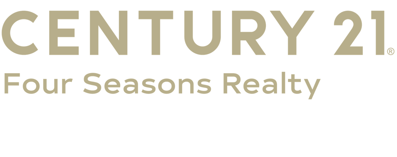 Realty-Smokies Team of CENTURY 21 Four Seasons Realty logo