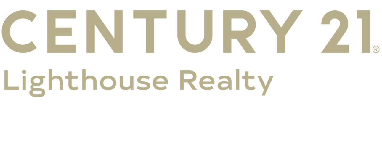 Danielle Harpin of CENTURY 21 Lighthouse Realty logo
