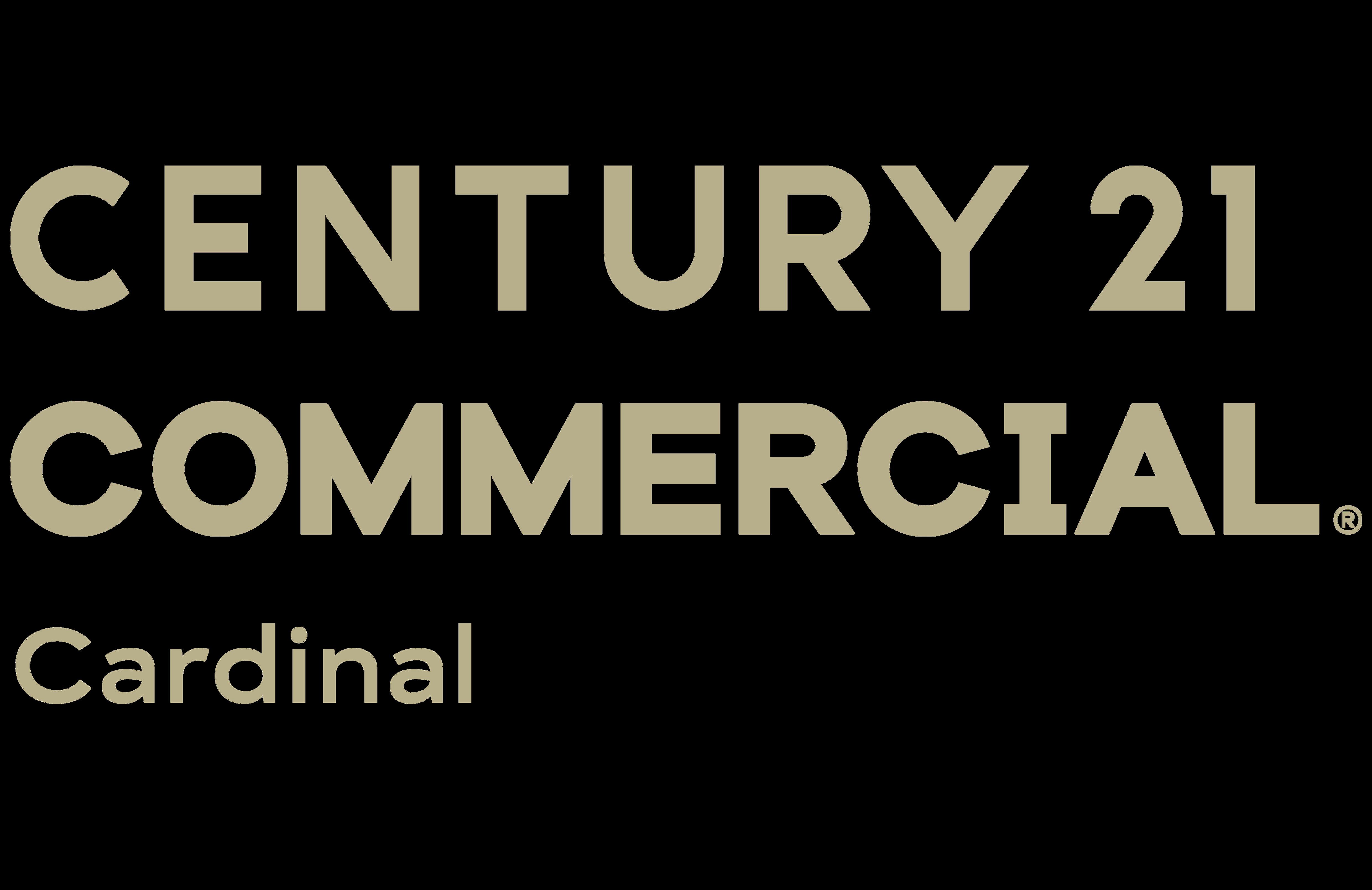 CENTURY 21 Cardinal