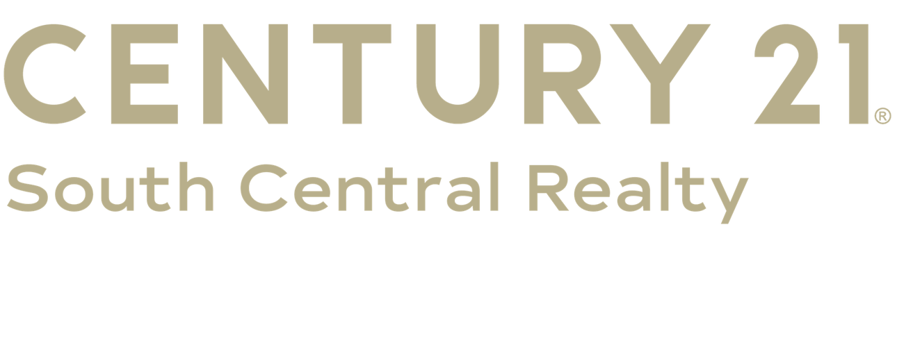 CENTURY 21 South Central Realty