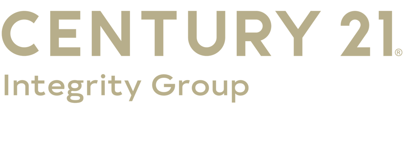 Jerome Schweitzer of CENTURY 21 Integrity Group logo