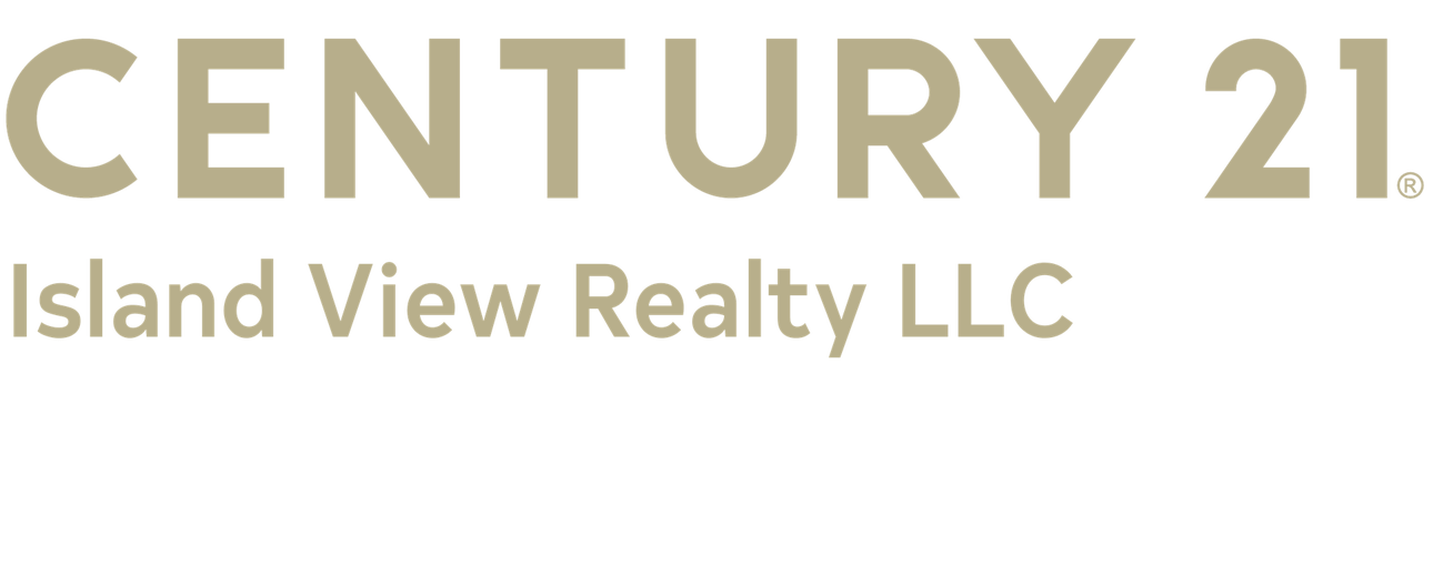 Mark Miller of CENTURY 21 Island View Realty LLC logo