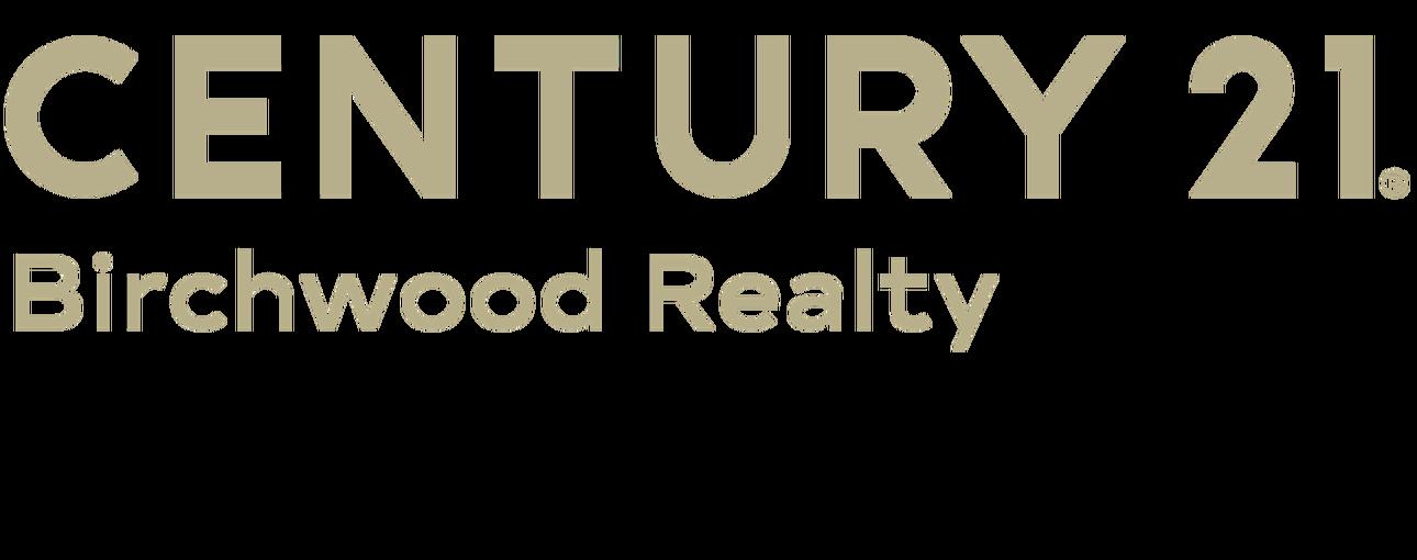 CENTURY 21 Birchwood Realty
