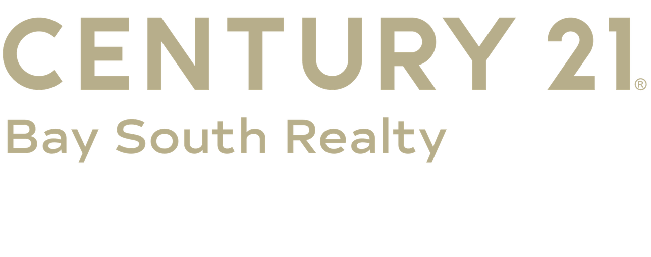 Jenneth Roberts of CENTURY 21 Bay South Realty logo