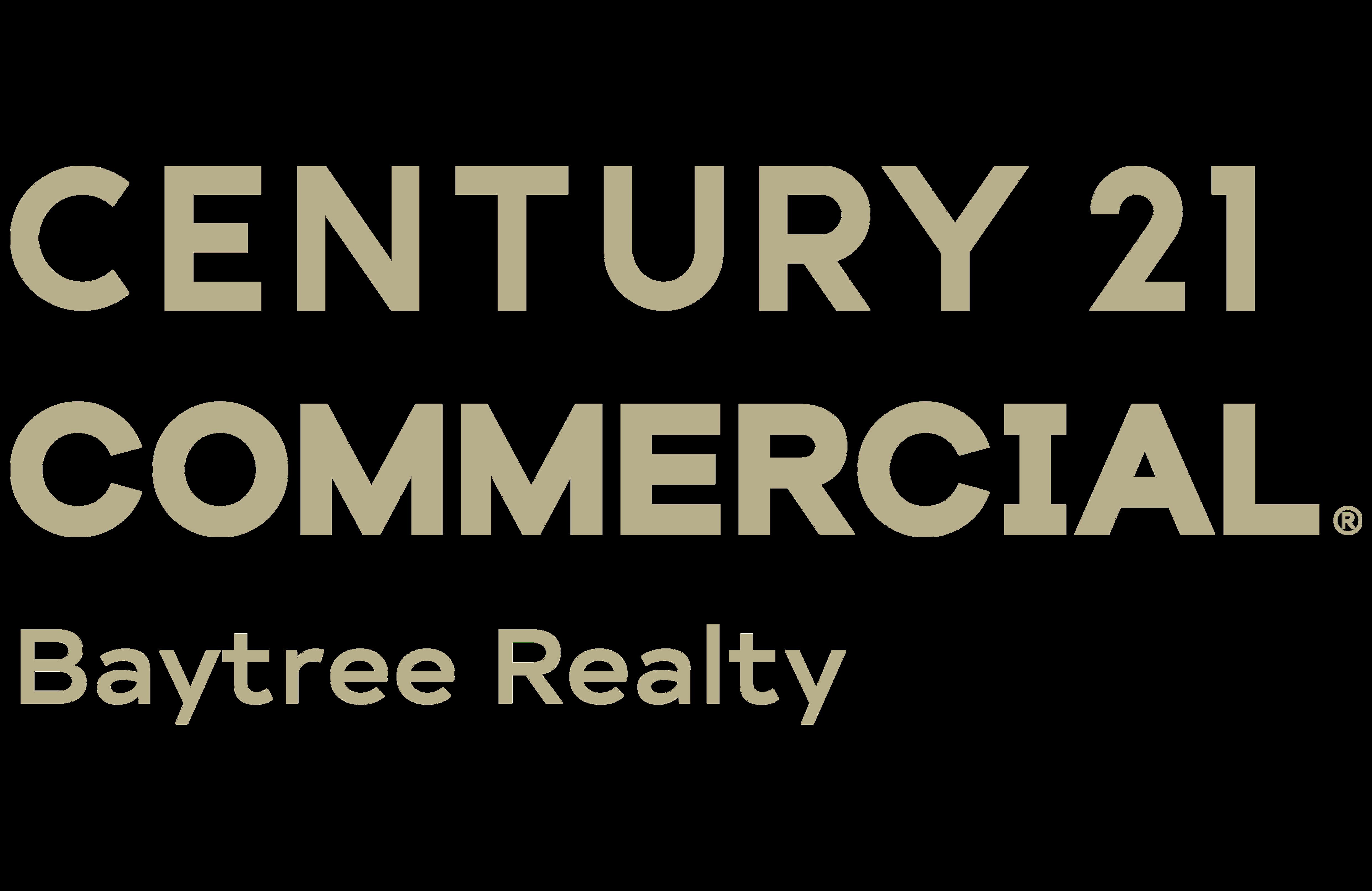 Trinette Troche of CENTURY 21 Baytree Realty logo