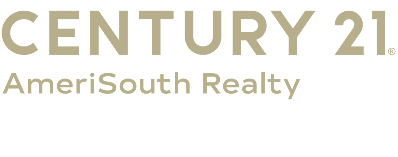Darlene Langley of CENTURY 21 AmeriSouth Realty logo