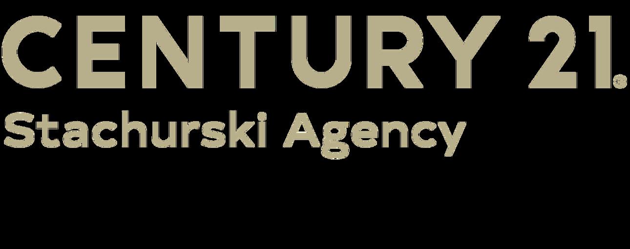 CENTURY 21 Stachurski Agency