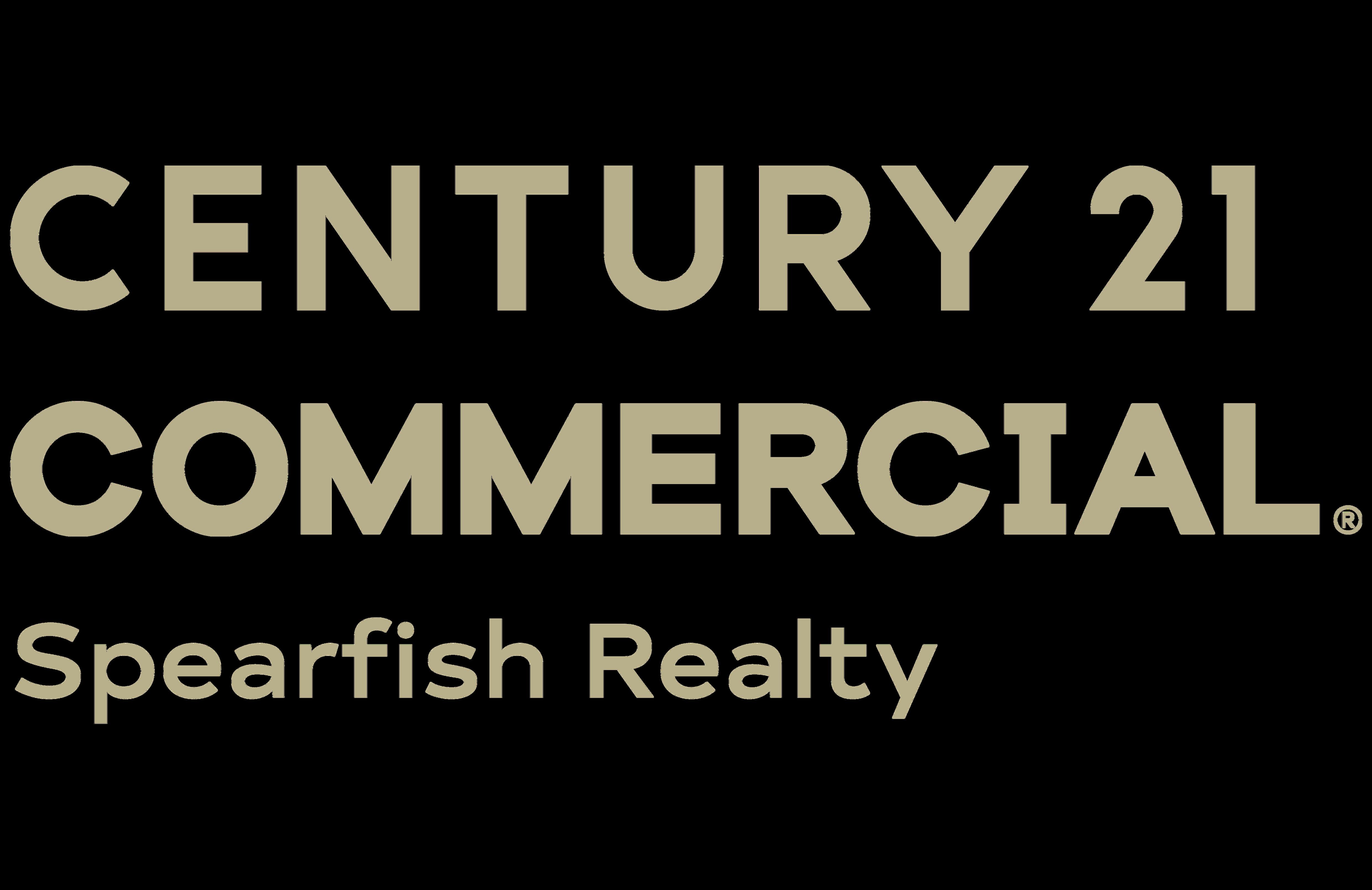 Jason Tysdal of CENTURY 21 Spearfish Realty logo