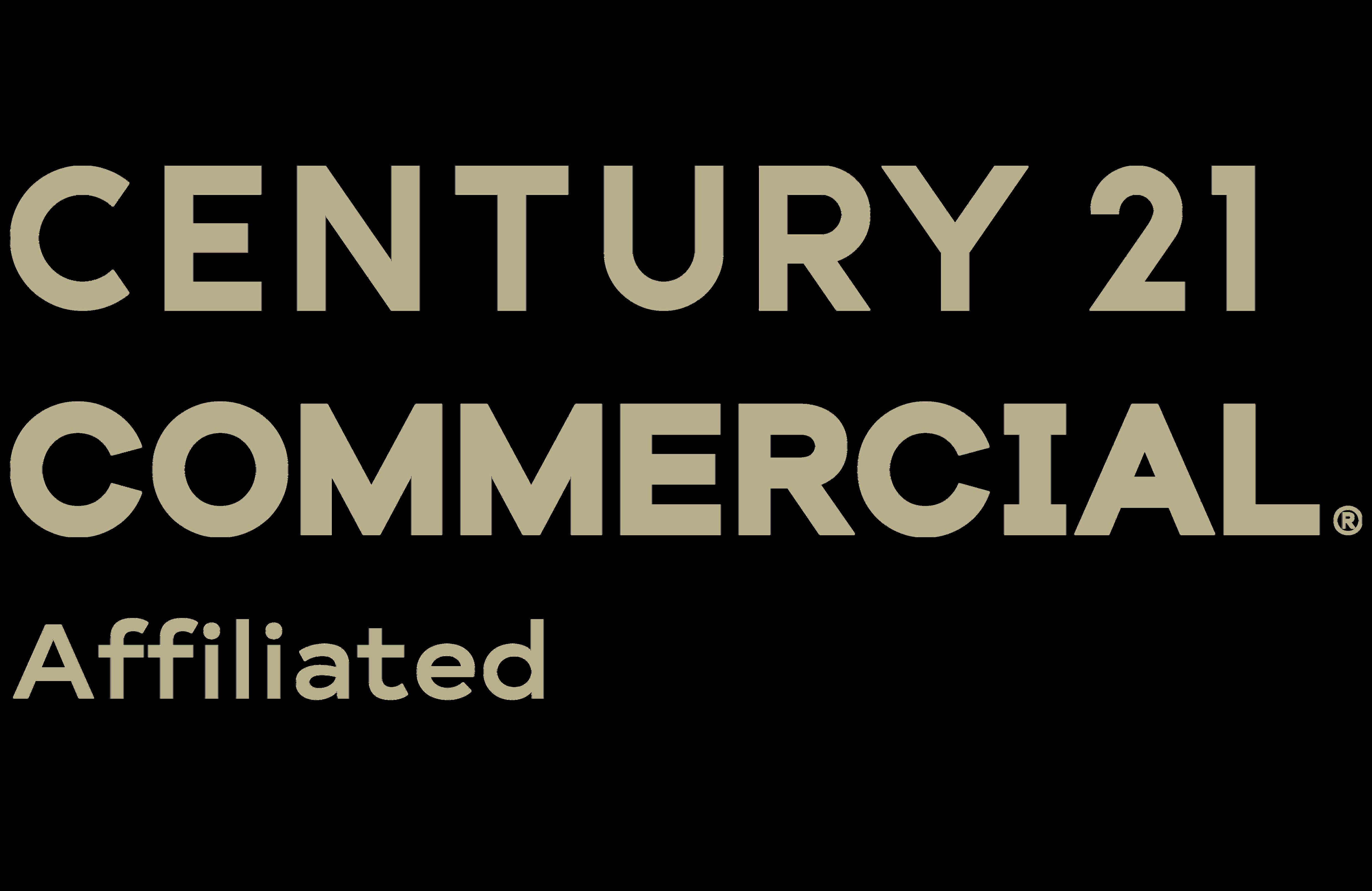 Dennisse Nieves of CENTURY 21 Affiliated logo