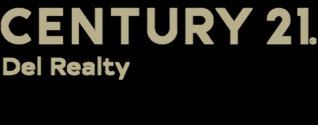 CENTURY 21 Del Realty