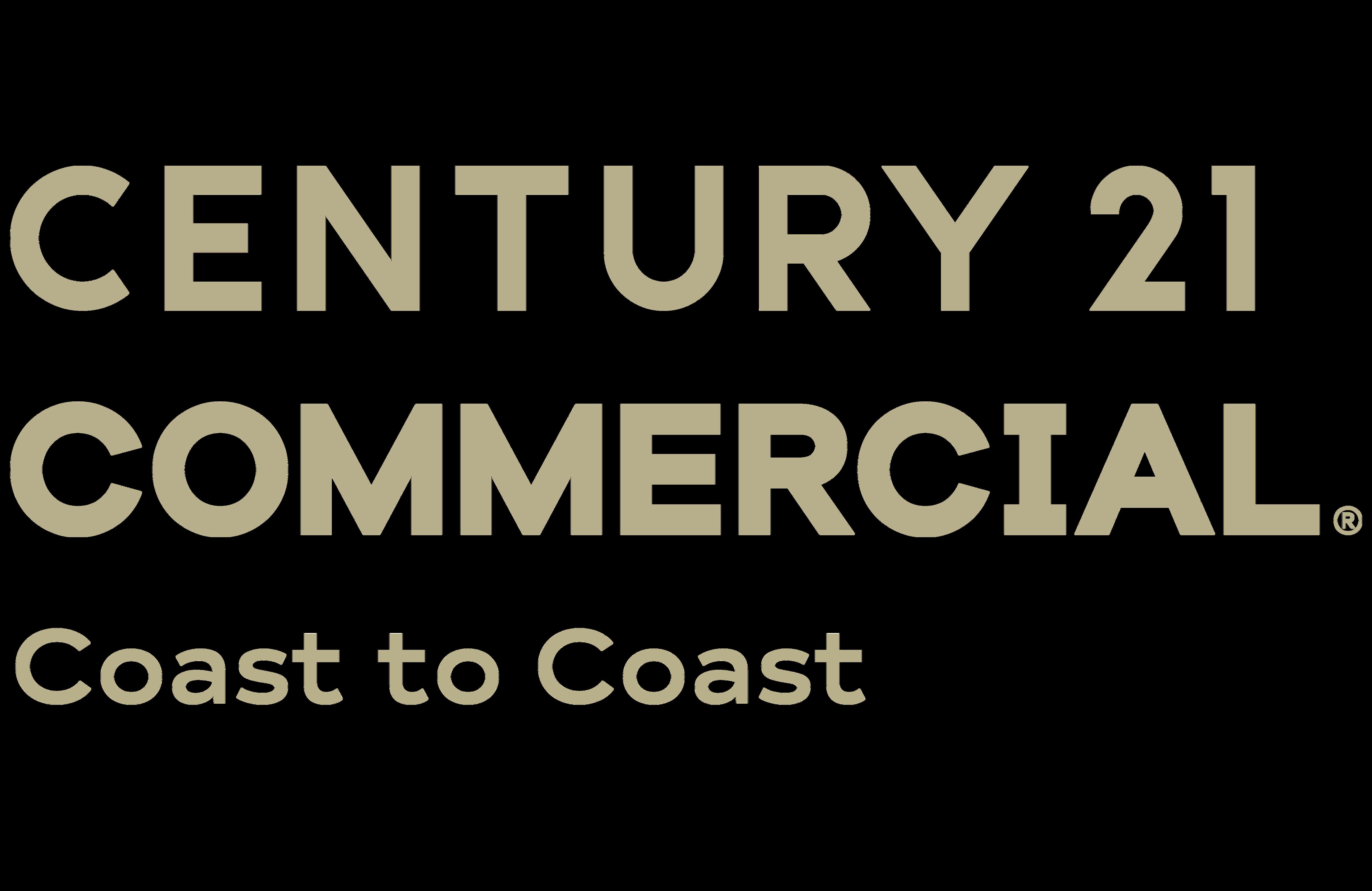 Pamela Vasil of CENTURY 21 Coast to Coast logo