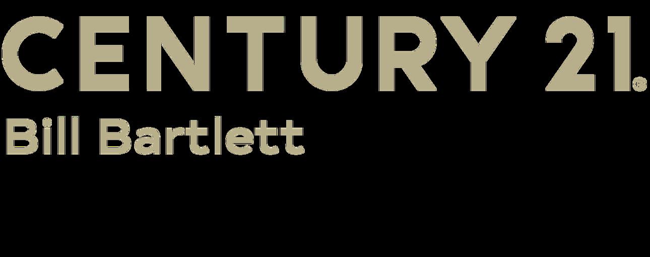 CENTURY 21 Bill Bartlett