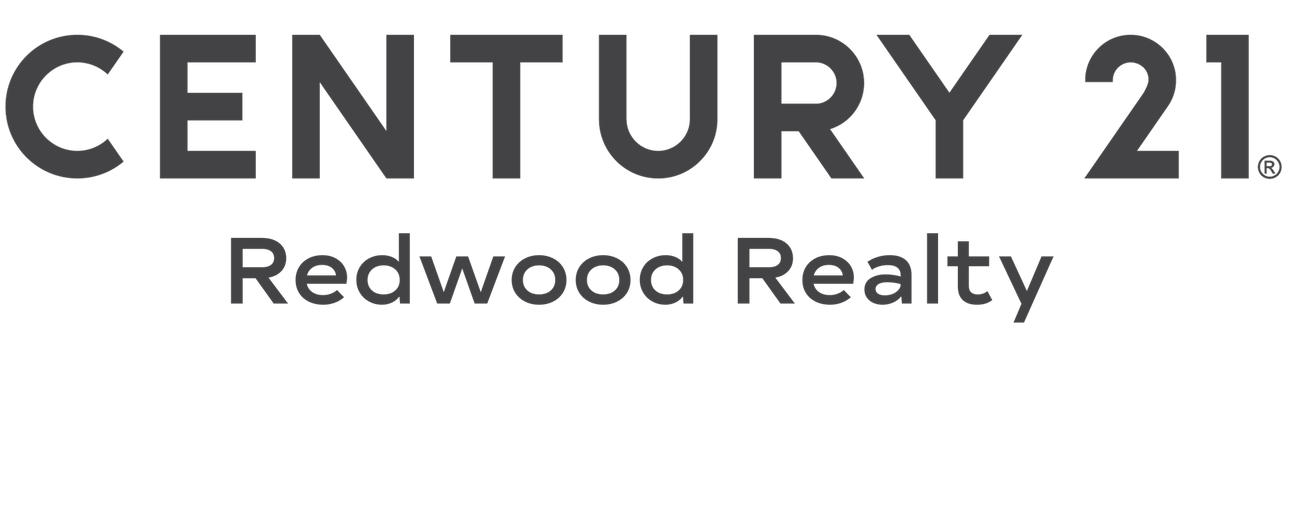 Redwood Realty