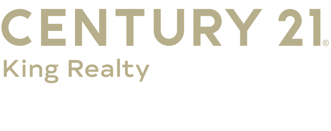 Sophia King of CENTURY 21 King Realty logo