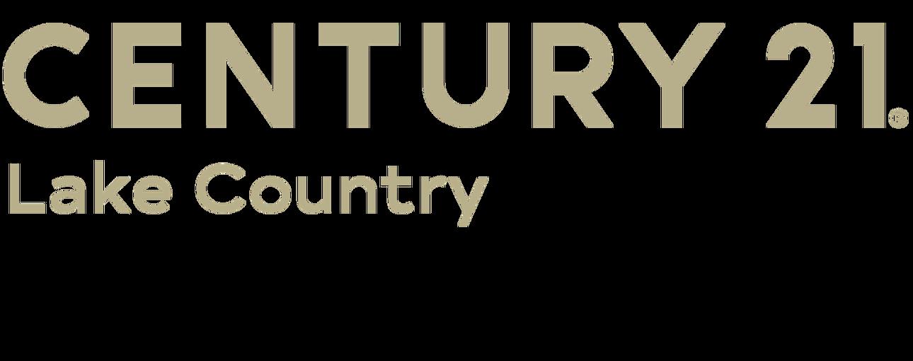 CENTURY 21 Lake Country