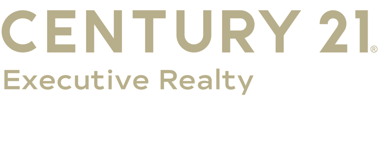 Victor T. Ressler of CENTURY 21 Executive Realty logo
