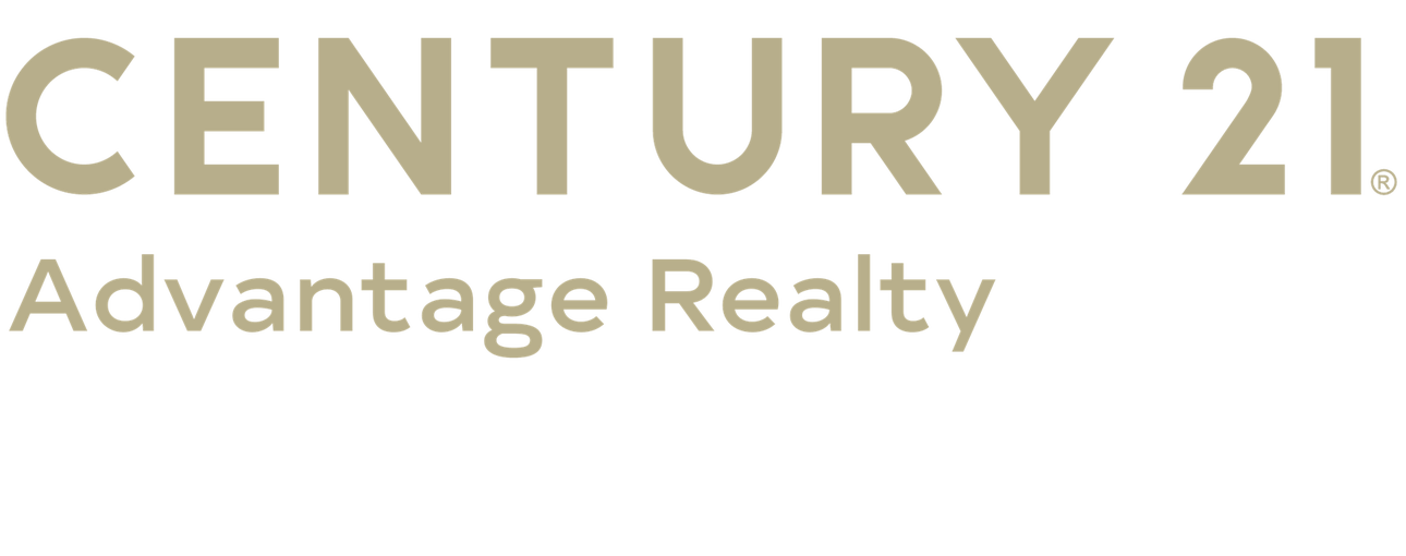 Ann Reynolds of CENTURY 21 Advantage Realty logo