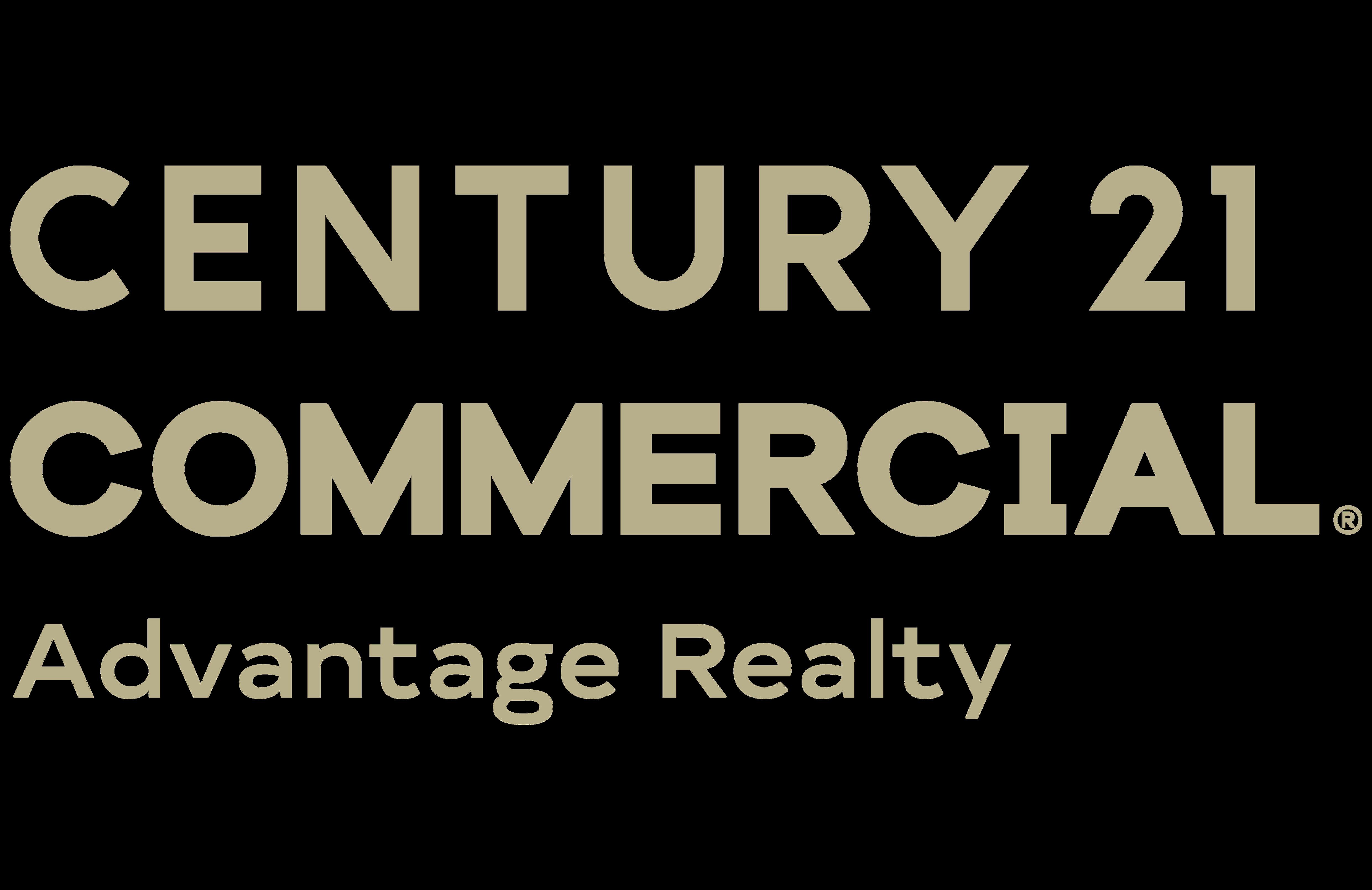 CENTURY 21 Advantage Realty