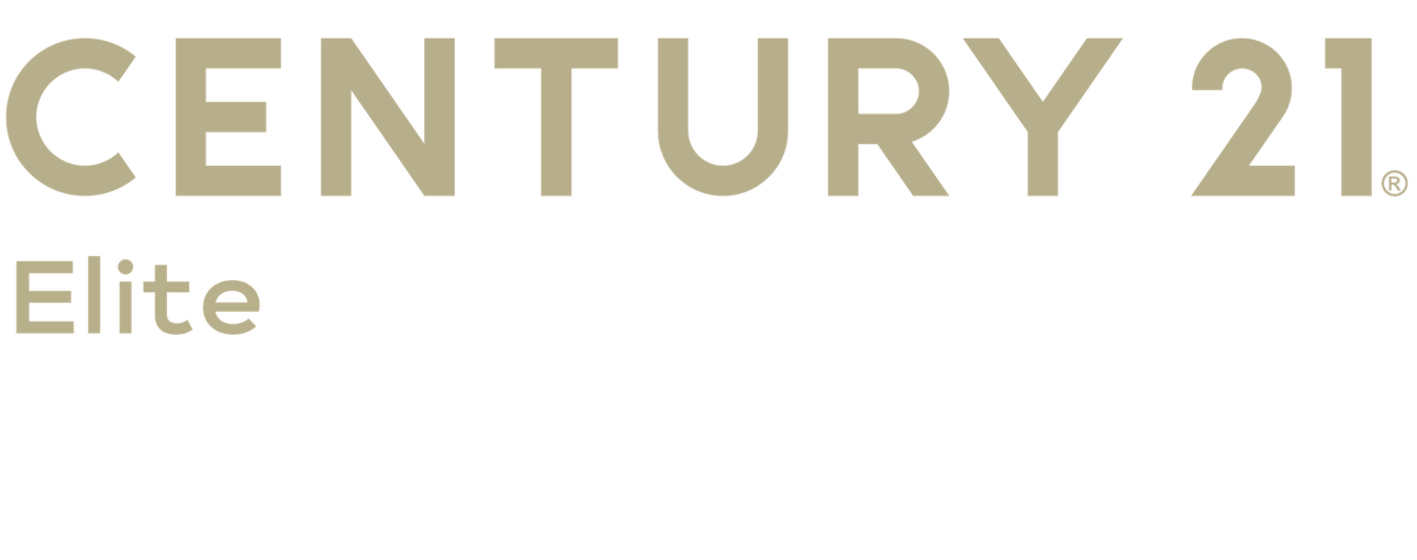 Brenda Bison of CENTURY 21 Elite logo