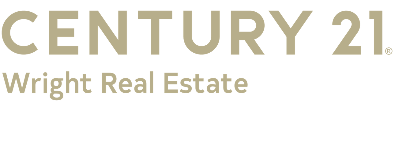The Sells Team of CENTURY 21 Wright Real Estate logo