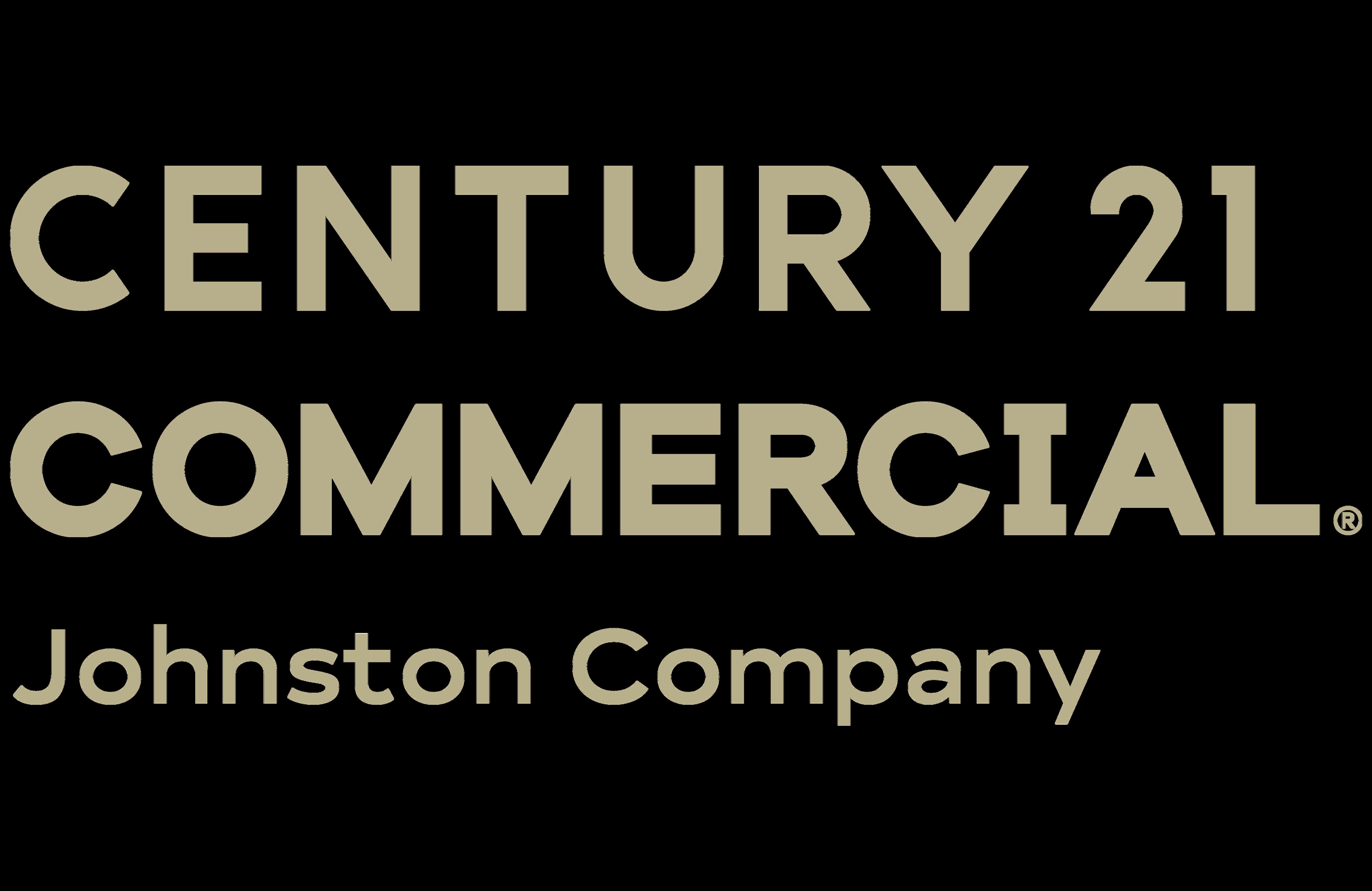 CENTURY 21 Johnston Company
