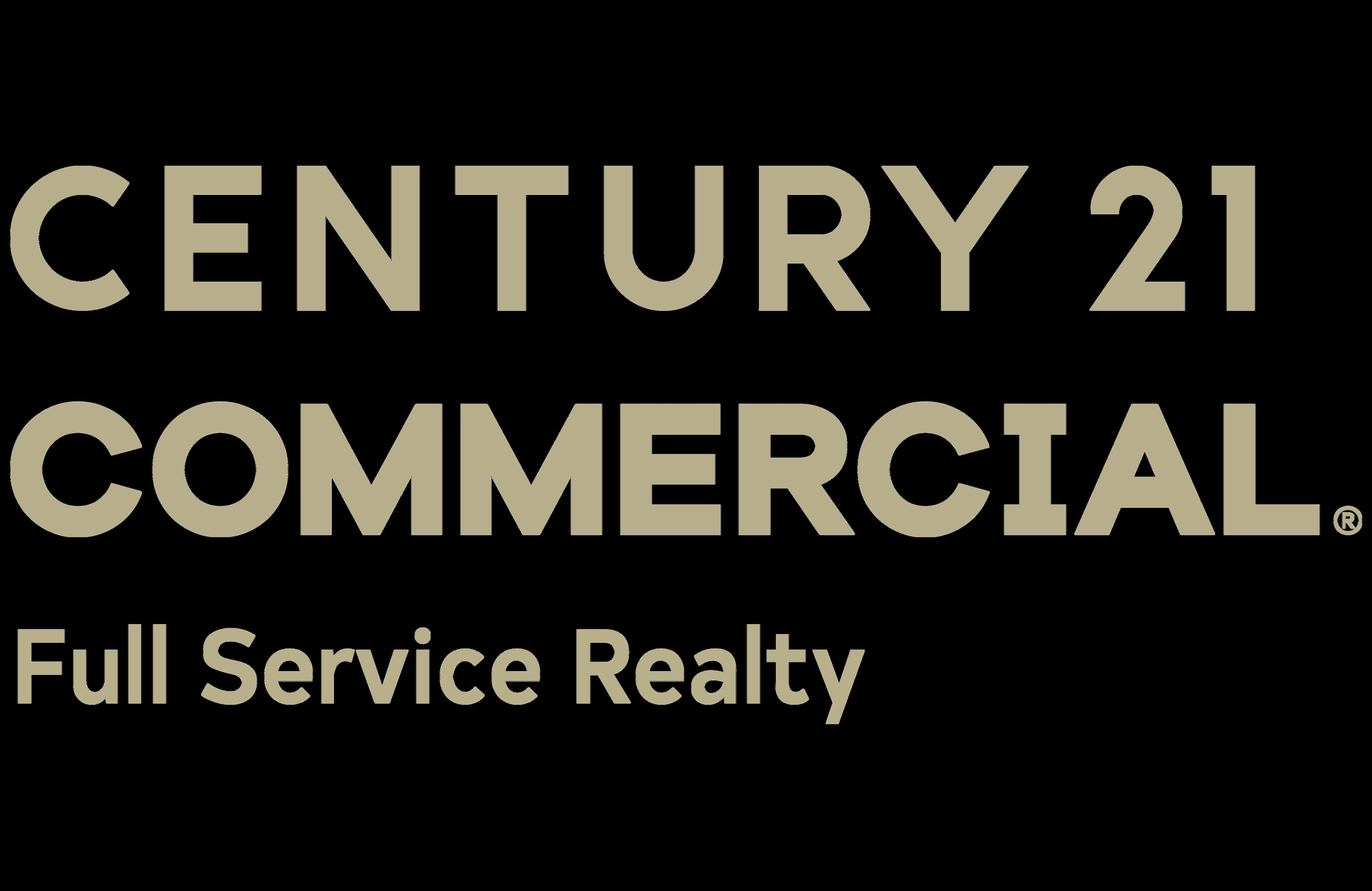 Lia Ioannou of CENTURY 21 Full Service Realty logo