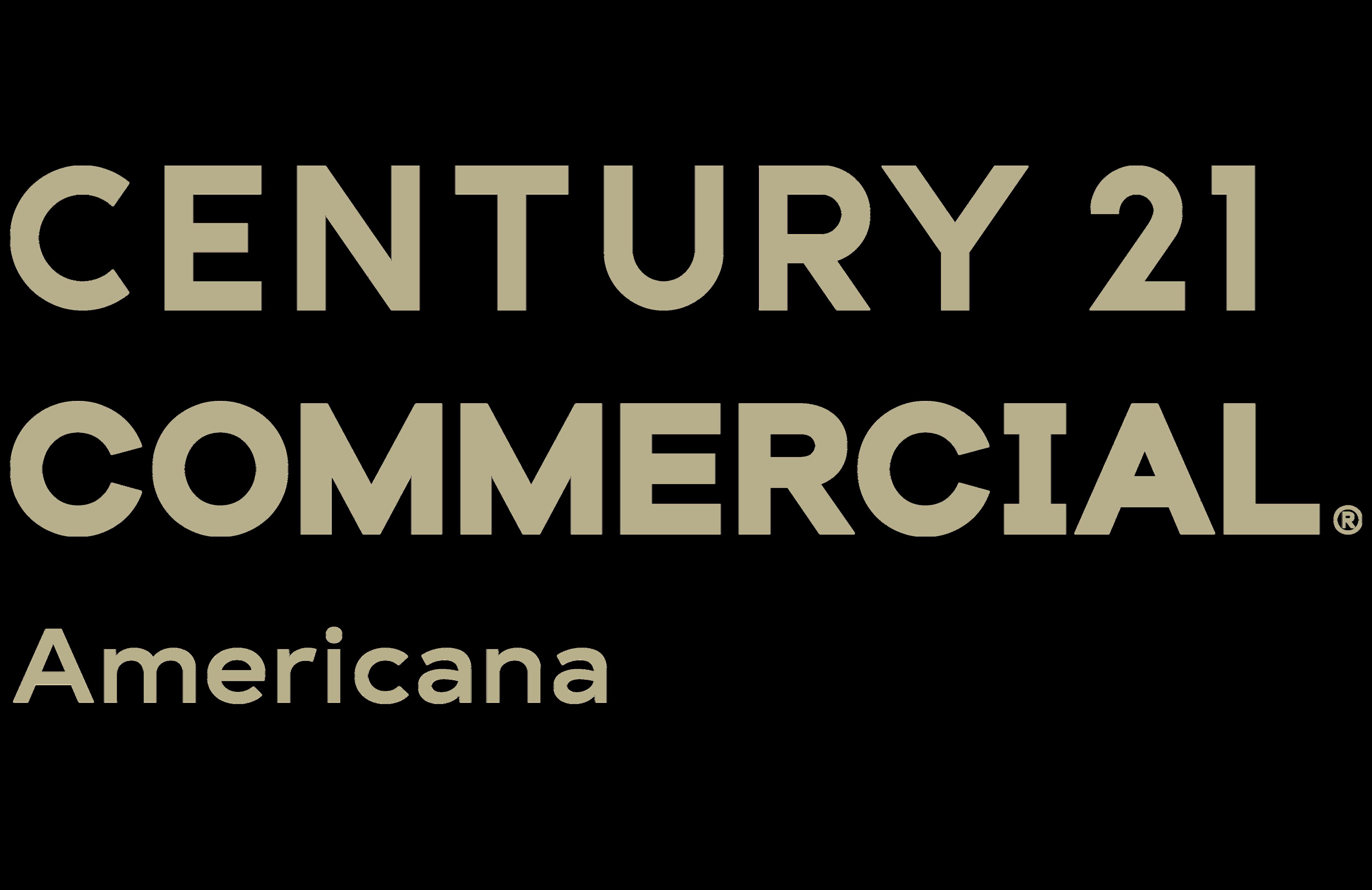 CENTURY 21 Americana