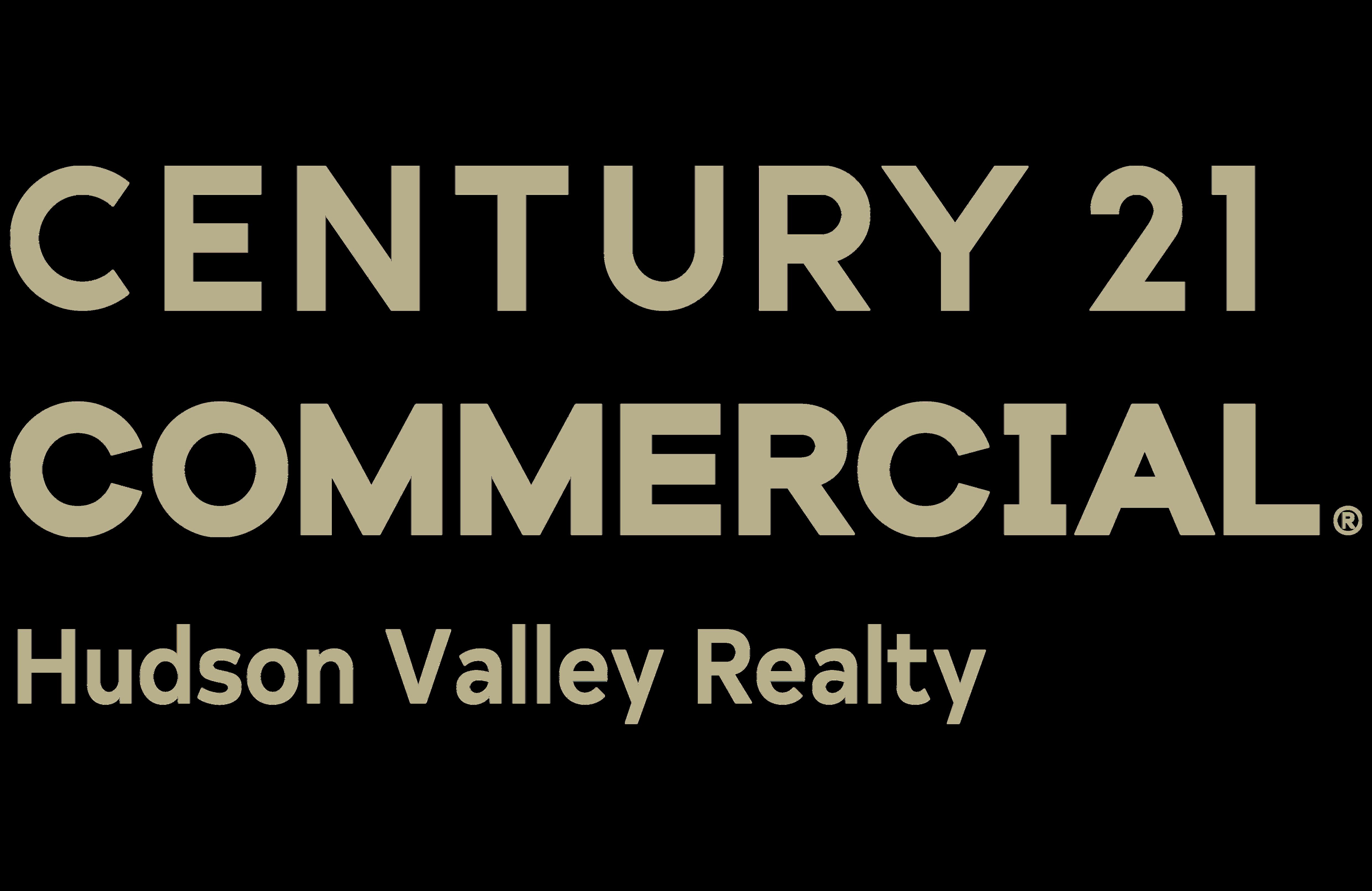 CENTURY 21 Hudson Valley Realty