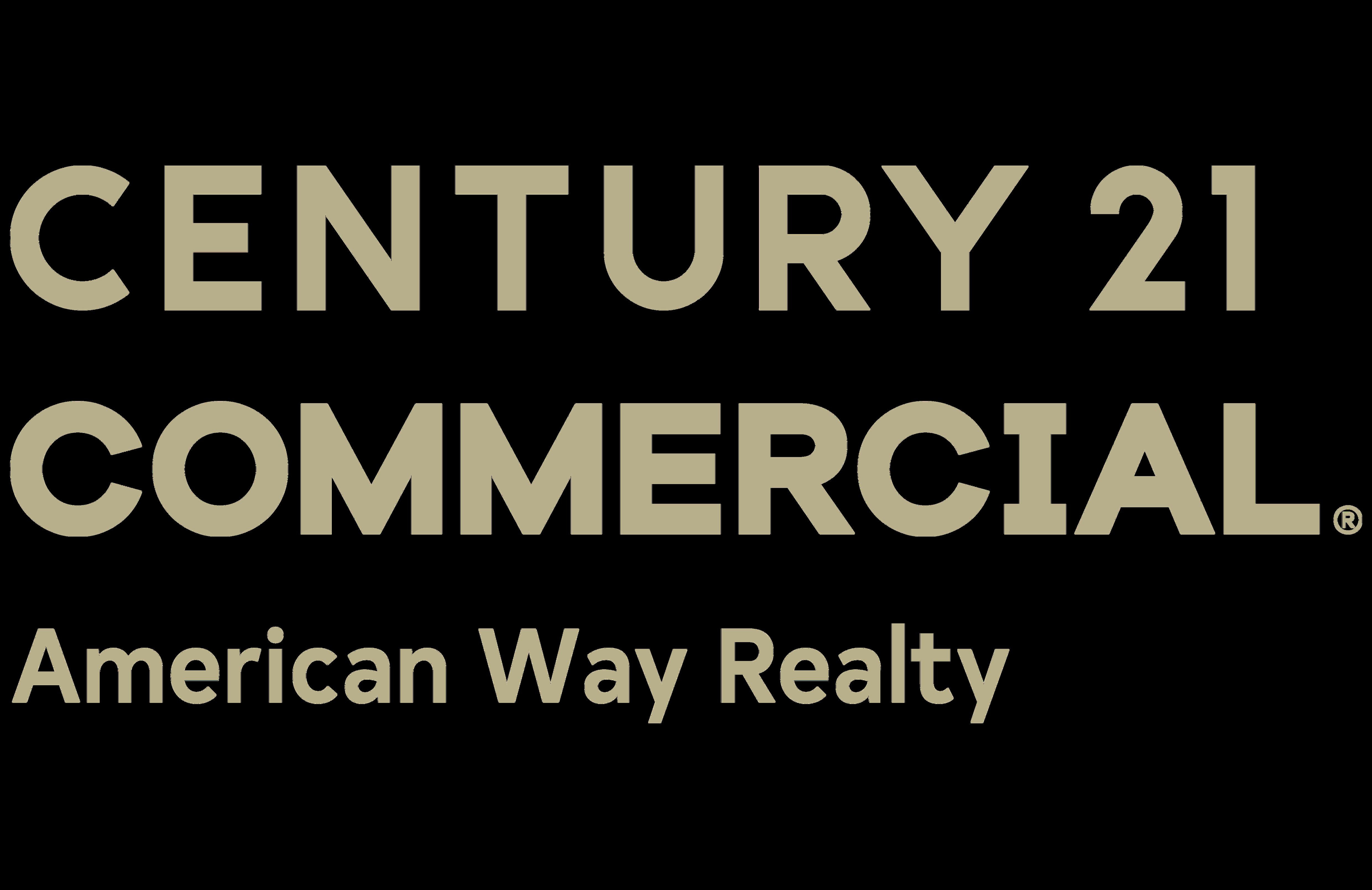 CENTURY 21 American Way Realty