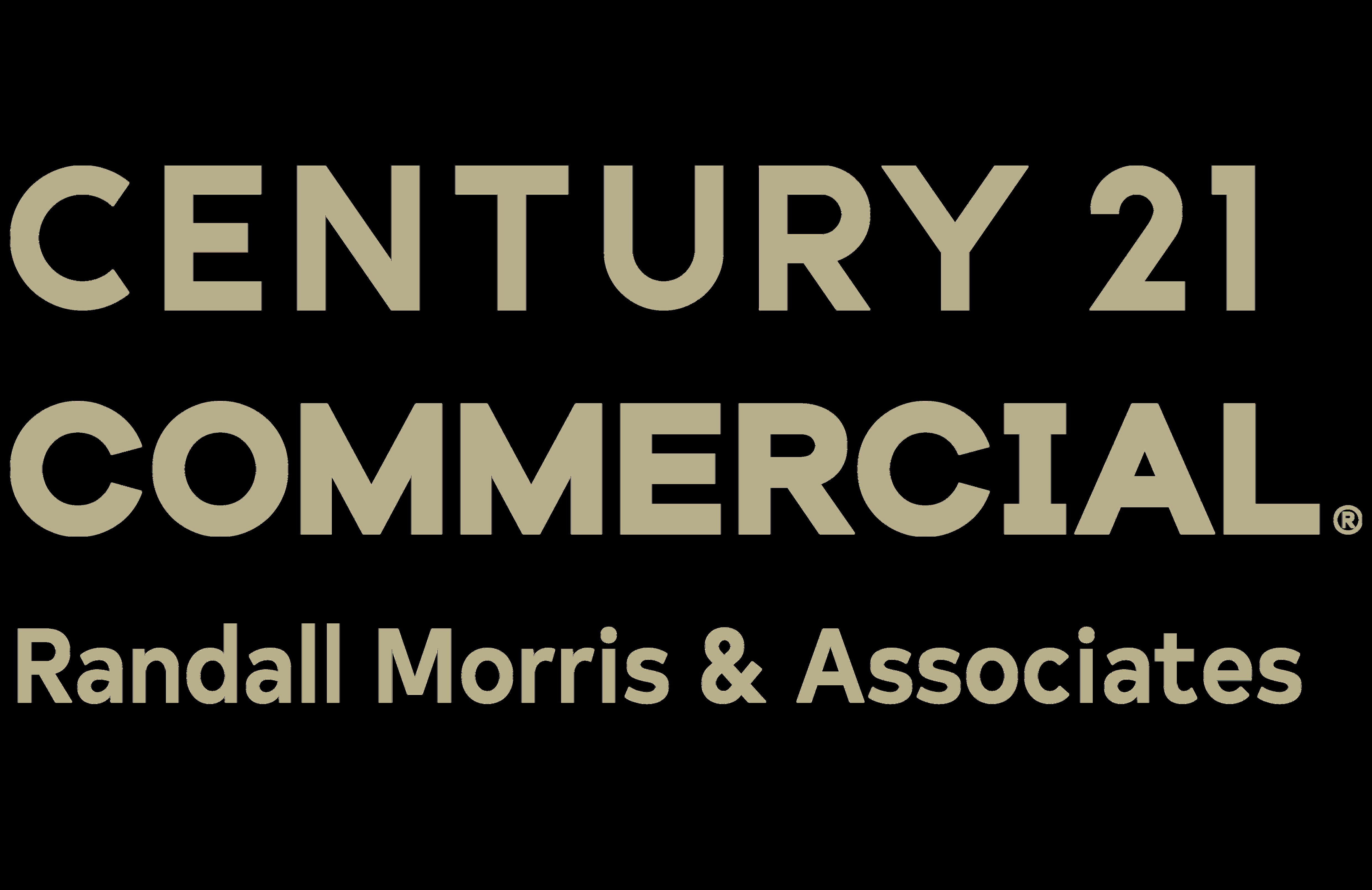CENTURY 21 Randall Morris & Associates