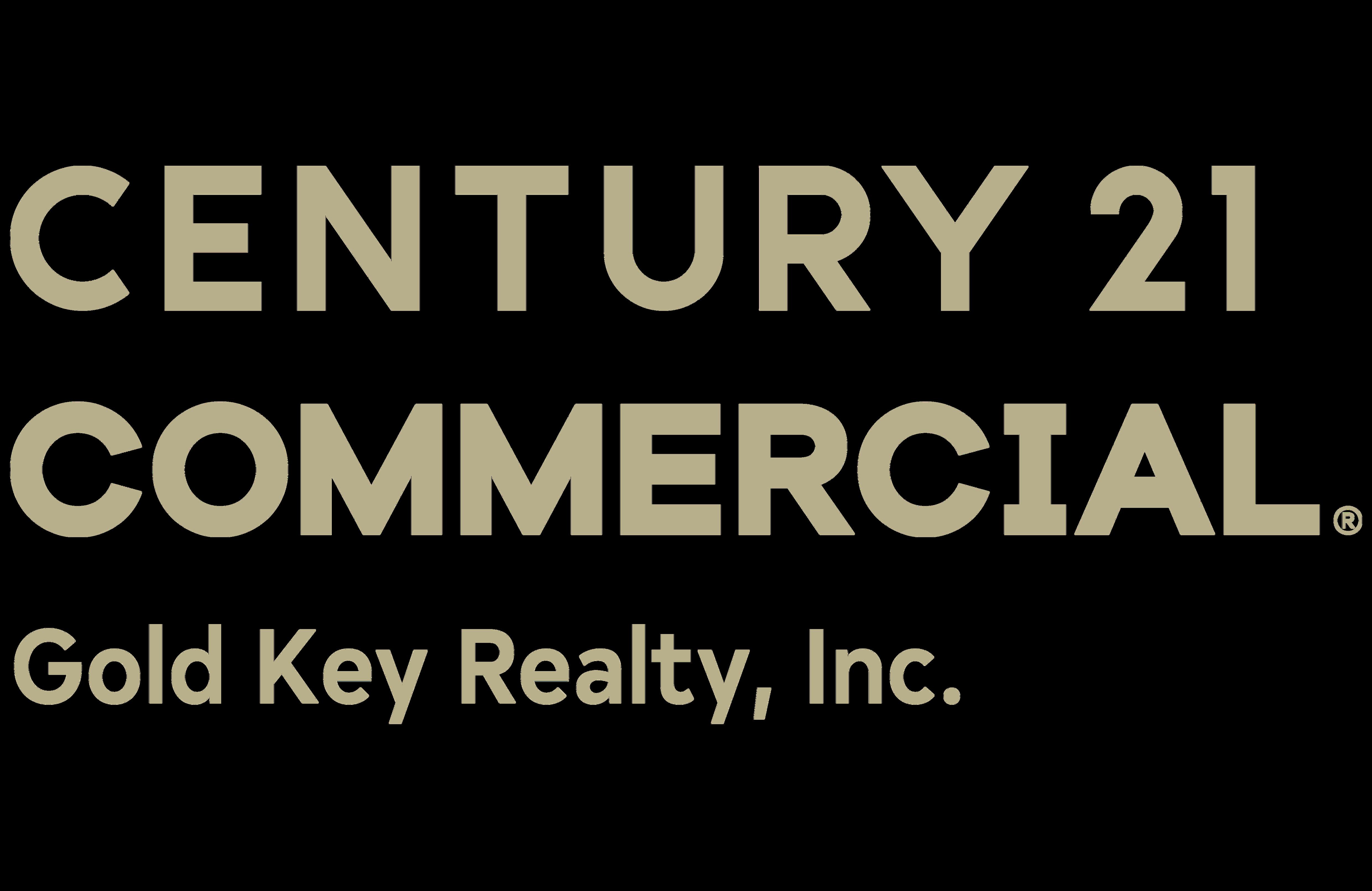 Rita Blenker of CENTURY 21 Gold Key Realty, Inc. logo