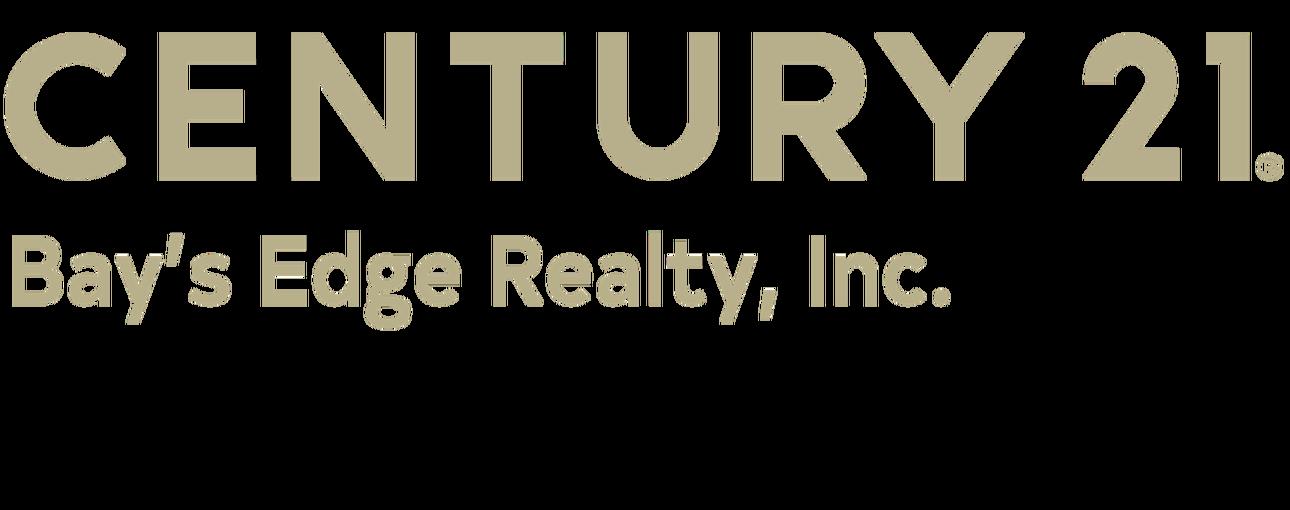 CENTURY 21 Bay's Edge Realty, Inc.