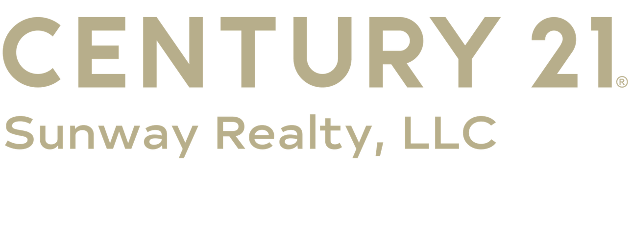 Susan Whitaker of CENTURY 21 Sunway Realty, LLC logo