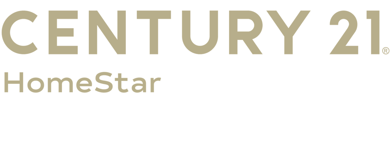 Richard Miller of CENTURY 21 HomeStar logo