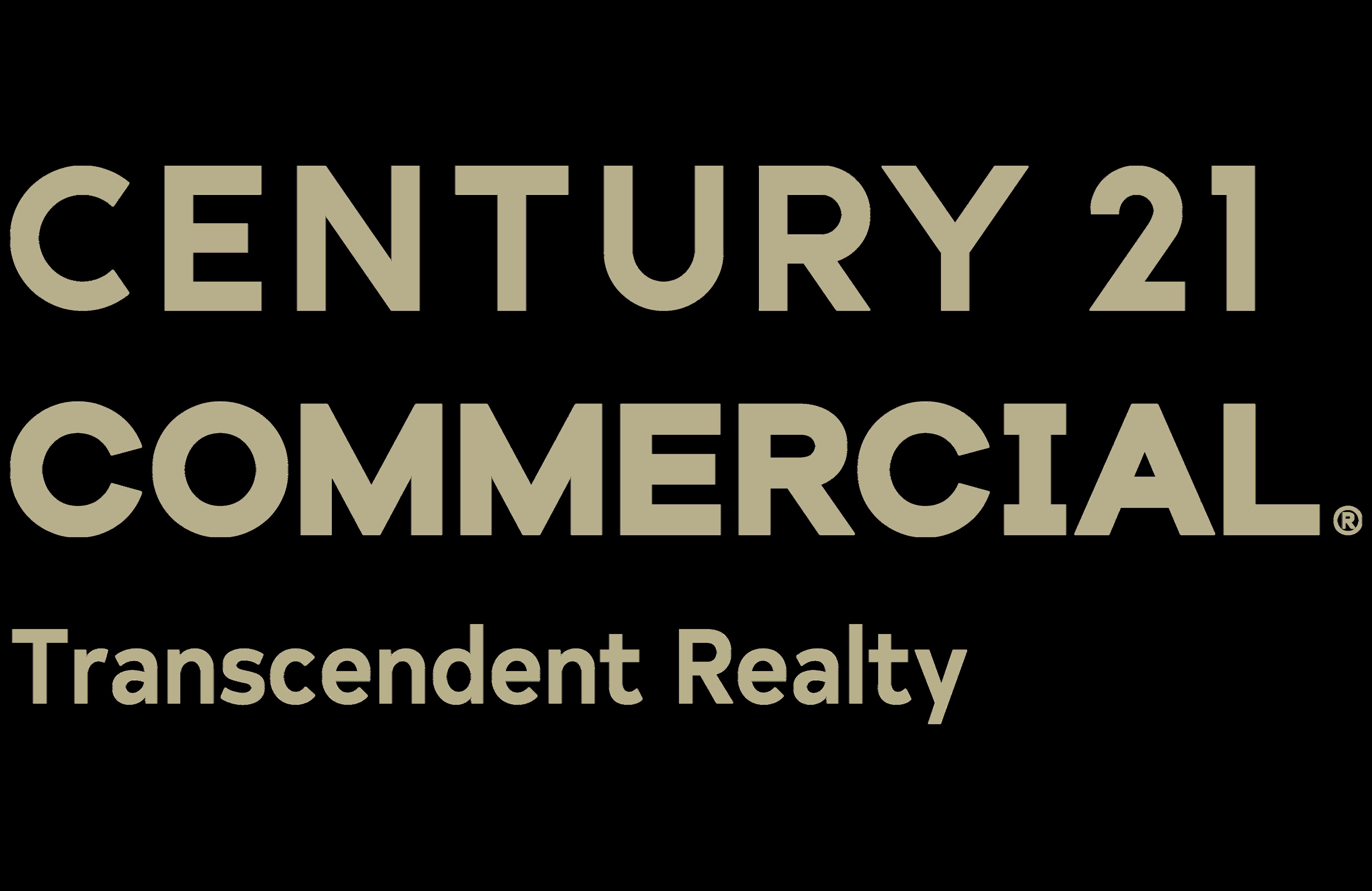 CENTURY 21 Transcendent Realty