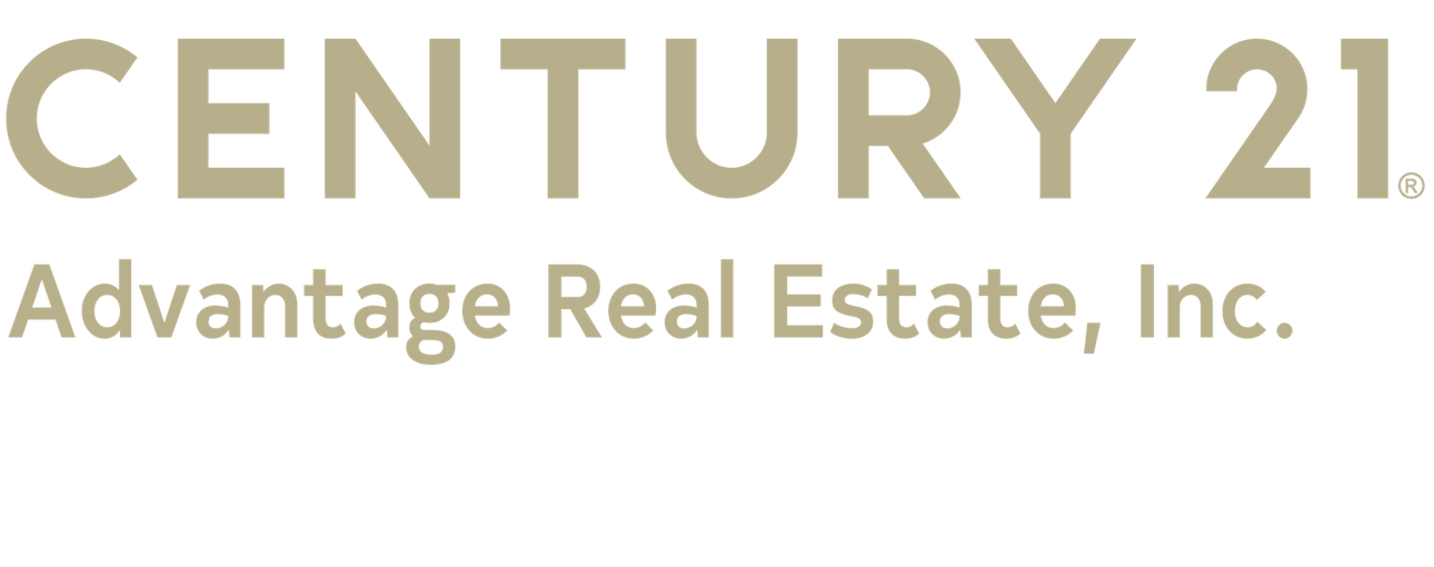 Monica Schmidt of CENTURY 21 Advantage Real Estate, Inc. logo