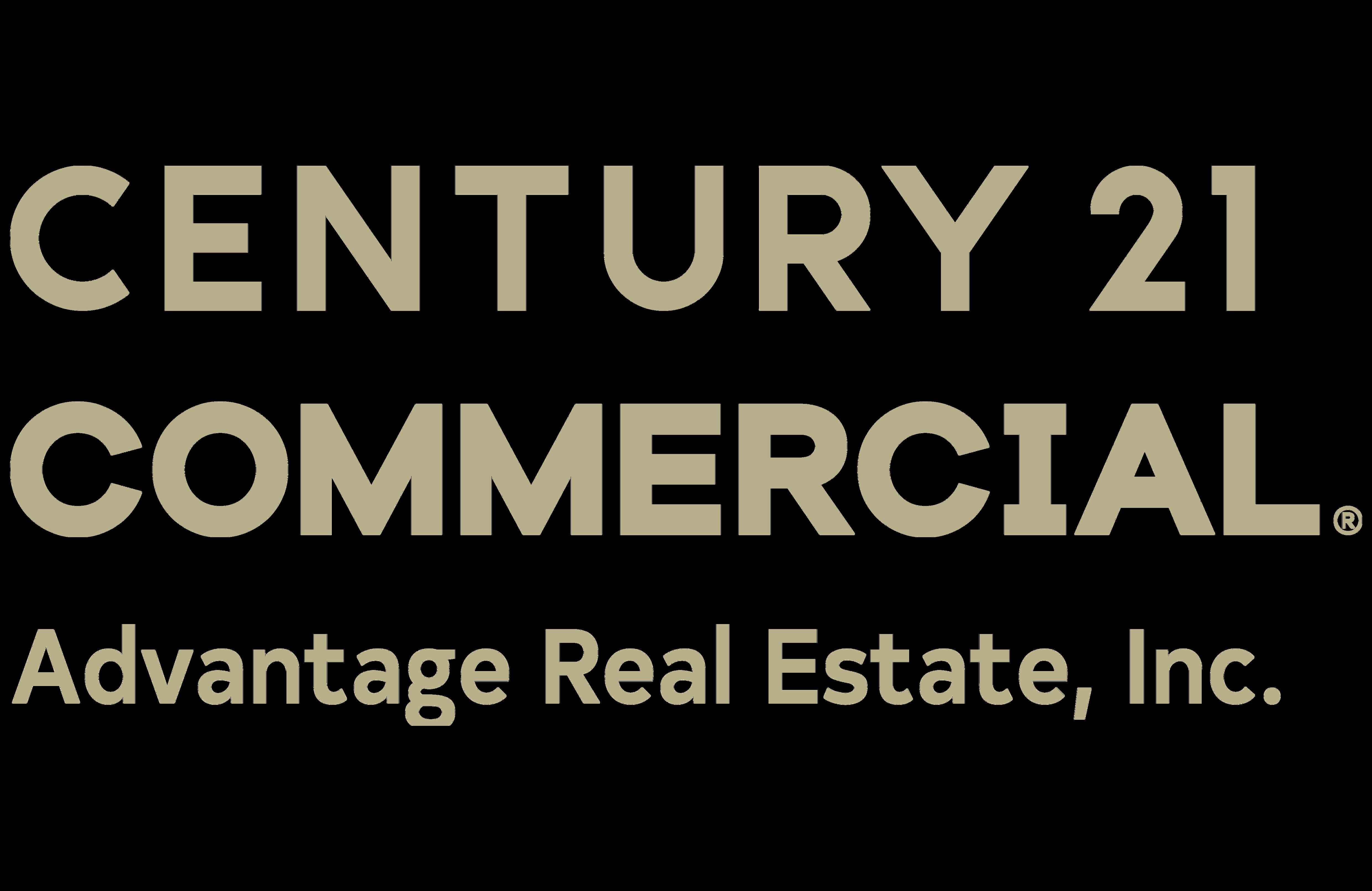CENTURY 21 Advantage Real Estate, Inc.