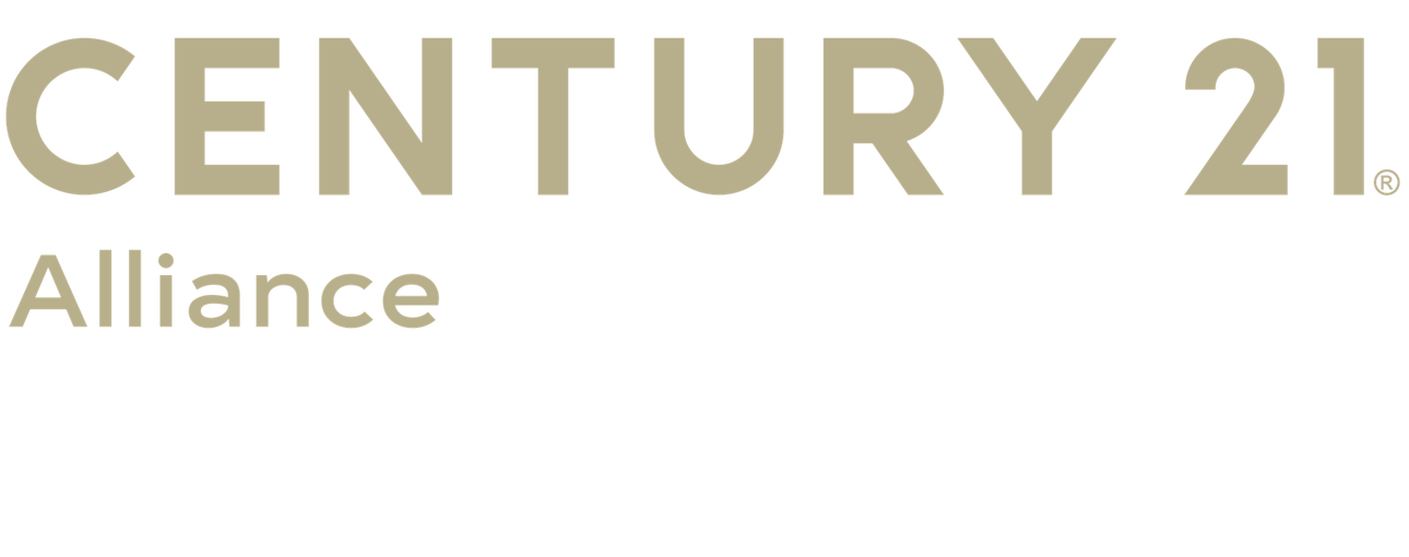 Lisa Oliver of CENTURY 21 Alliance logo