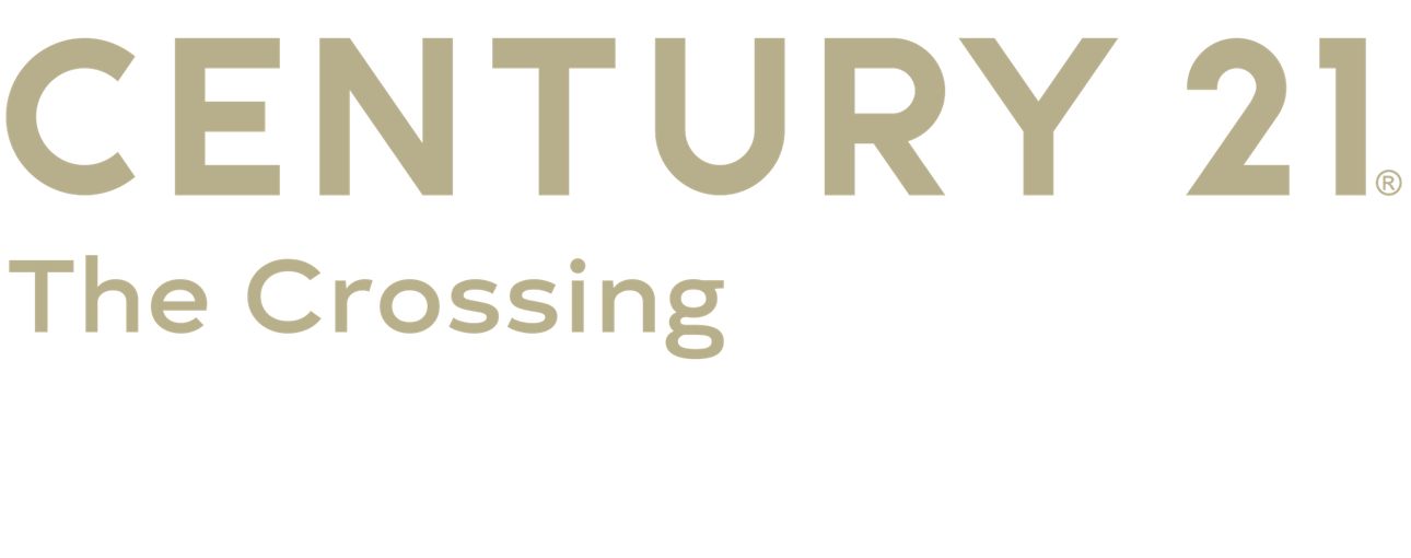 CENTURY 21 The Crossing