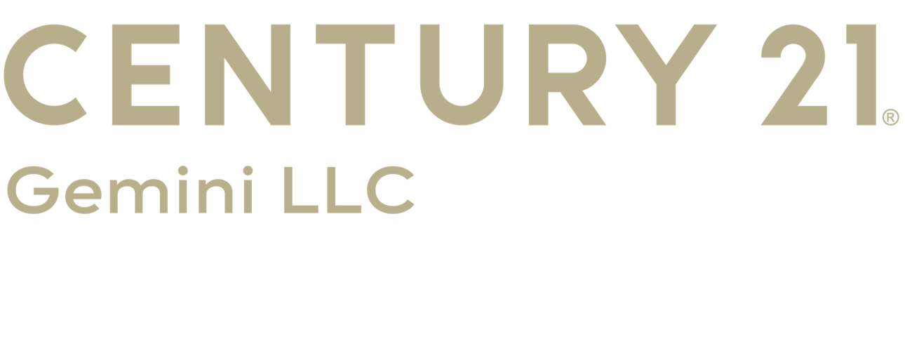 Jeanmichel Sery of CENTURY 21 Gemini LLC logo