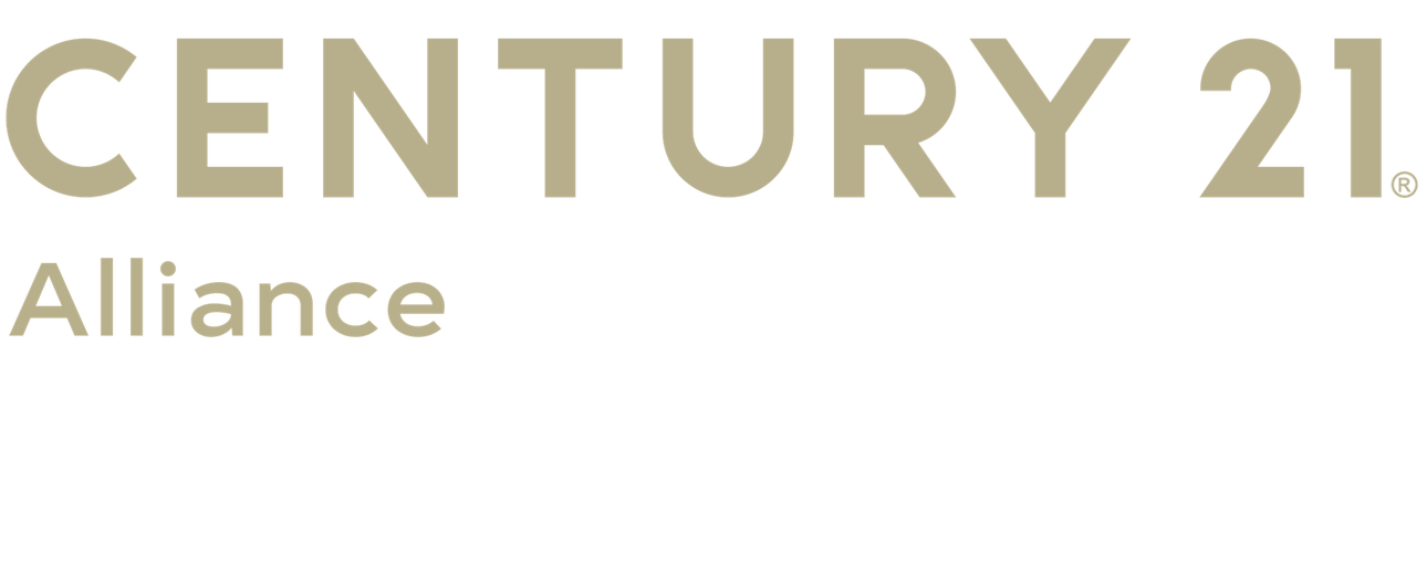 Susie Cardoso of CENTURY 21 Alliance logo