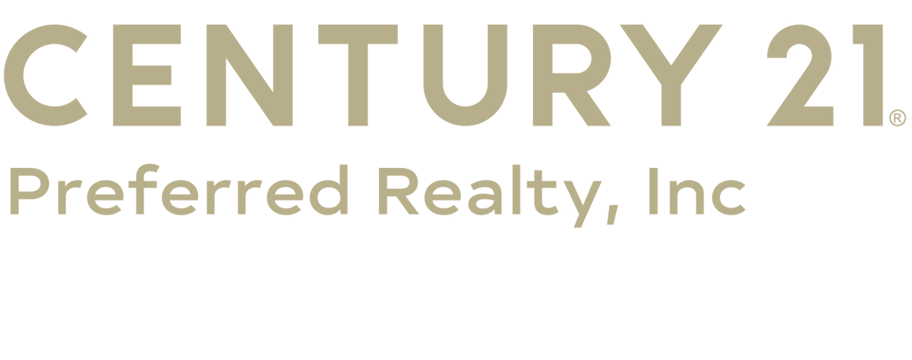 CENTURY 21 Preferred Realty, Inc