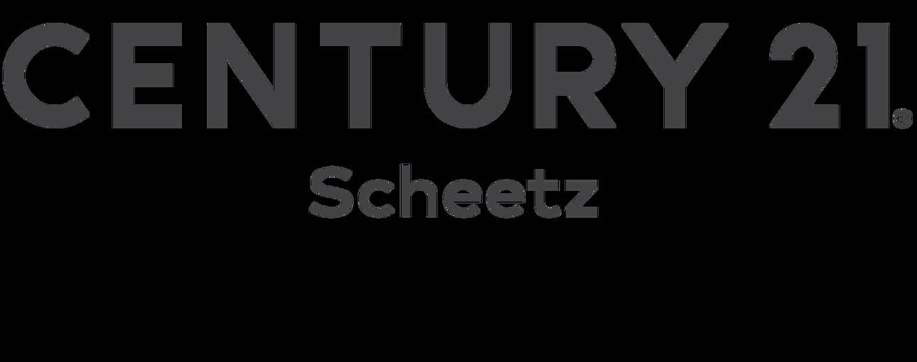 Scheetz