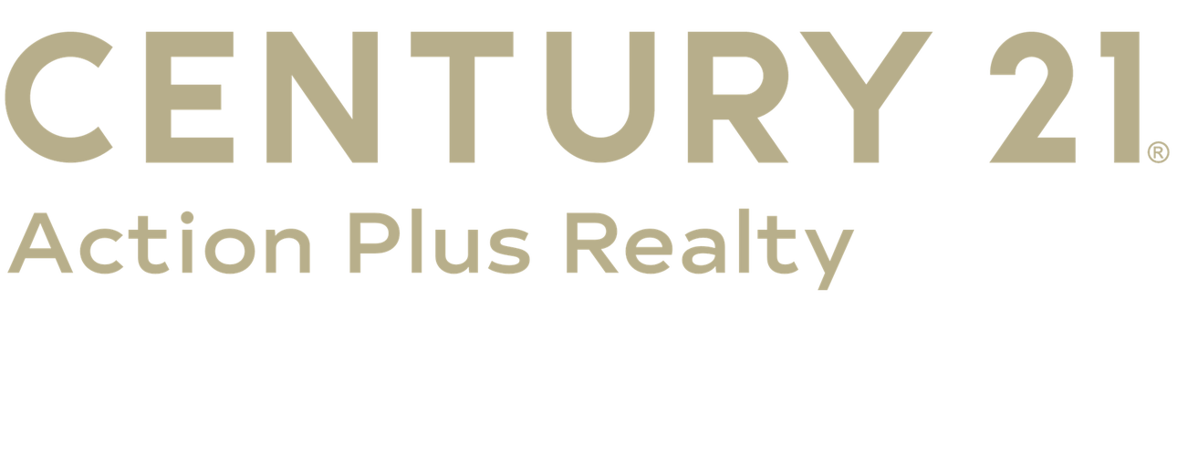 Laura Doyle of CENTURY 21 Action Plus Realty logo