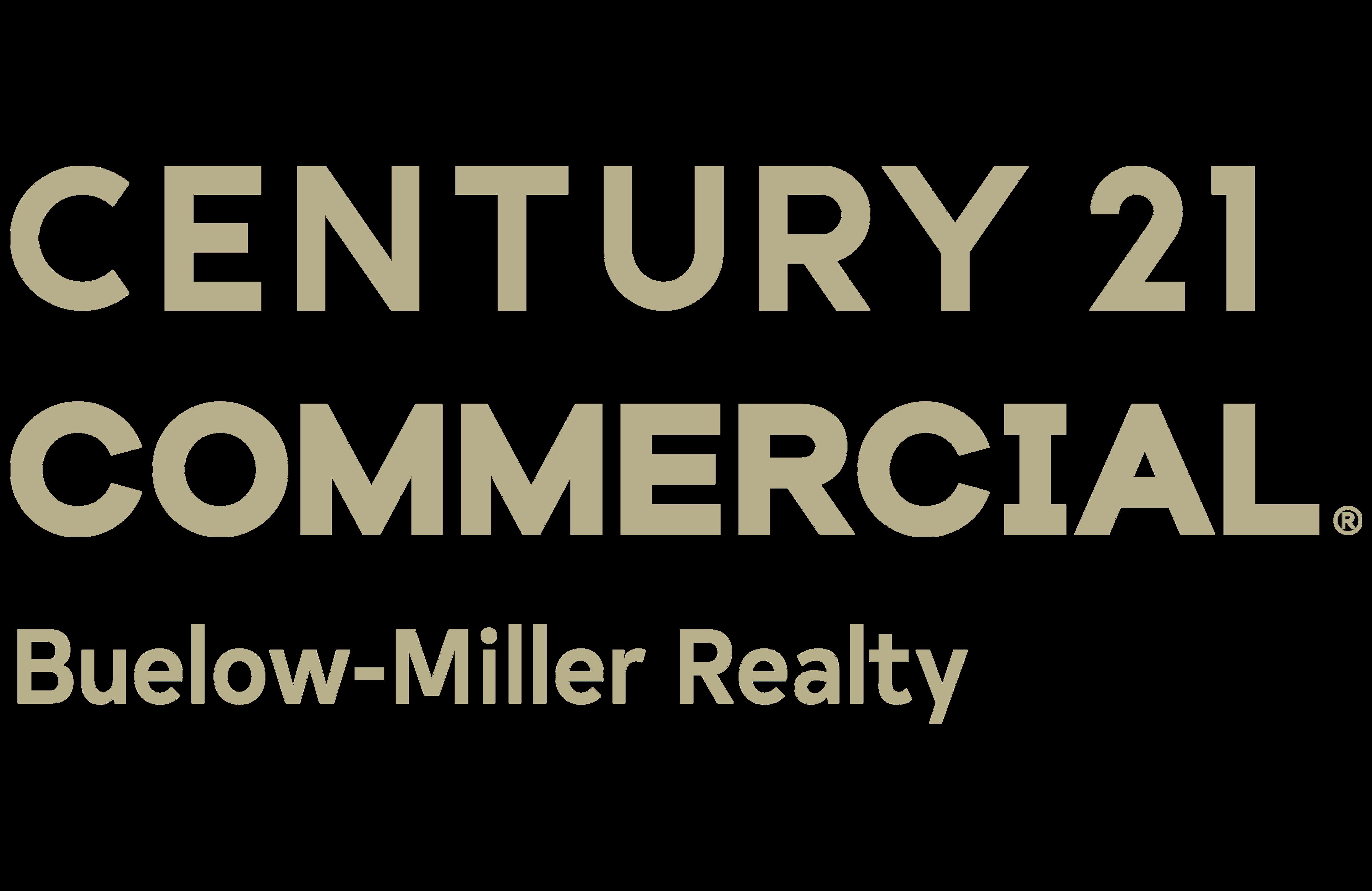 Eric Ledet of CENTURY 21 Buelow-Miller Realty logo