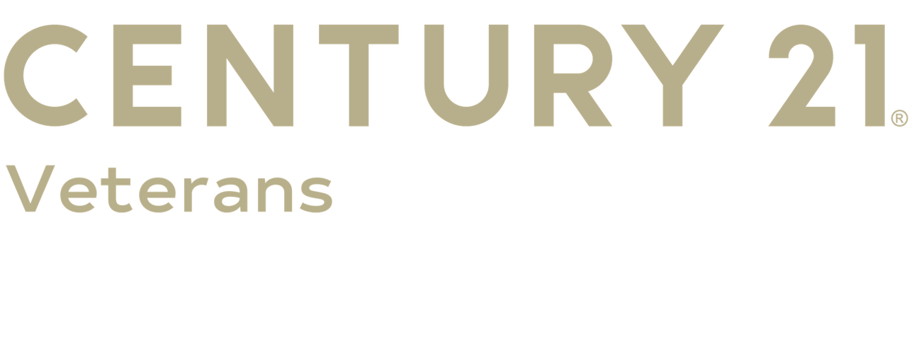 I Lee Dickstein of CENTURY 21 Veterans logo