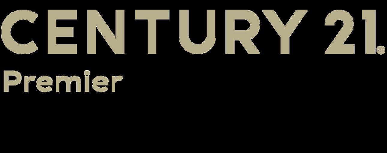 CENTURY 21 Premier