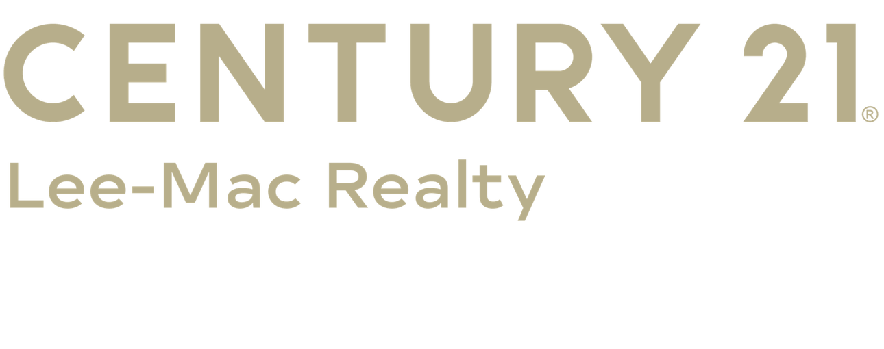 Susan Smoker of CENTURY 21 Lee-Mac Realty logo