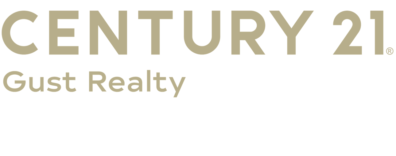 CENTURY 21 Gust Realty
