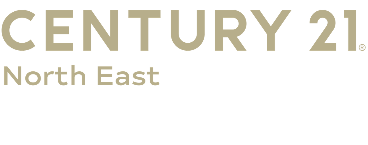 Faun MacDonald of CENTURY 21 North East logo
